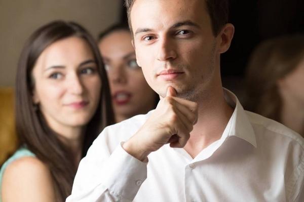 Бізнес як шлях до себе: історія молодого українського підприємця