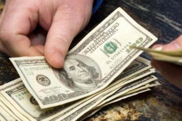 Якого курсу долара чекати в 2019 році