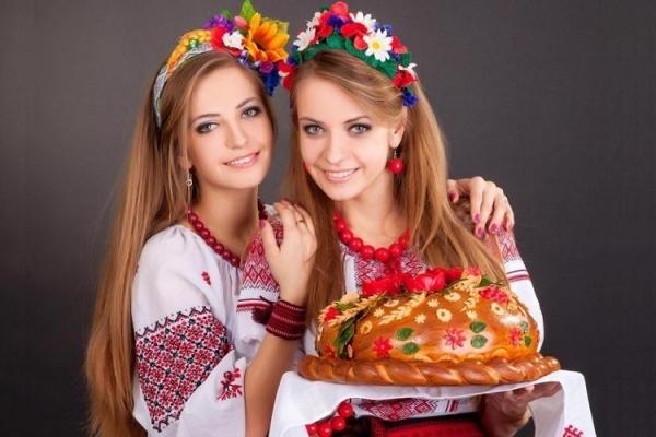 Чи насправді українці такі нещасні?