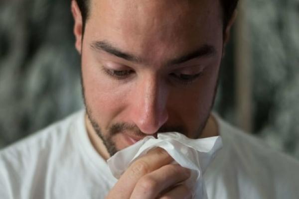 Більшість людей помилково вважають, що мають алергію на їжу — дослідження