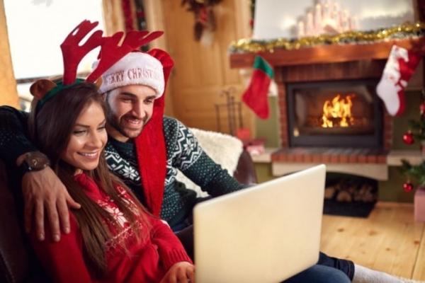 12 фільмів, які варто подивитись у різдвяні свята