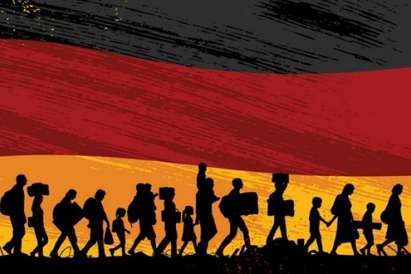 Курс на Берлін: чому Польща боїться втратити українських працівників