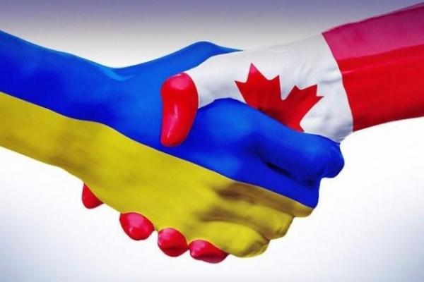 Переговори з Канадою щодо запровадження безвізового режиму для України зайшли у глухий кут