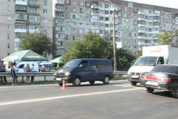 «Воділа» автобуса накинувся на чоловіка, який взяв підвезти попутників