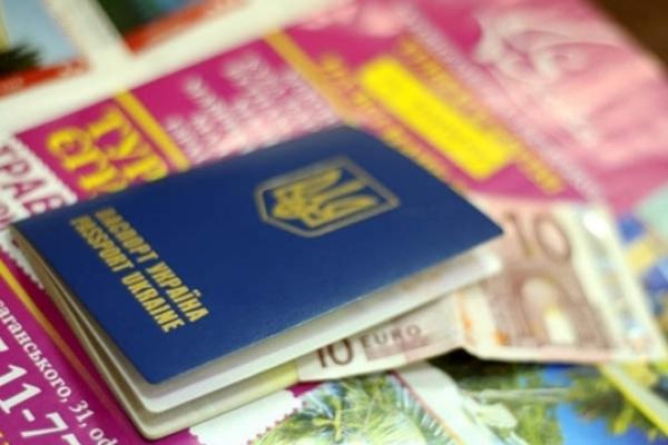 Куди українцям краще поїхати на заробітки
