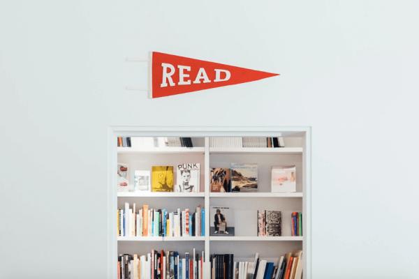 5 книг, від яких очікуєш іншого