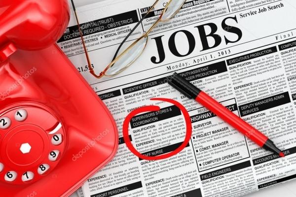 Топ найбільш затребуваних професій на Тернопільщині