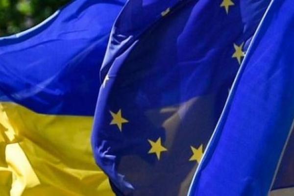 Якщо реформи так триватимуть: Всесвітній банк спрогнозував, коли Україна зможе наздогнати Польщу і коли Німеччину з Великобританією