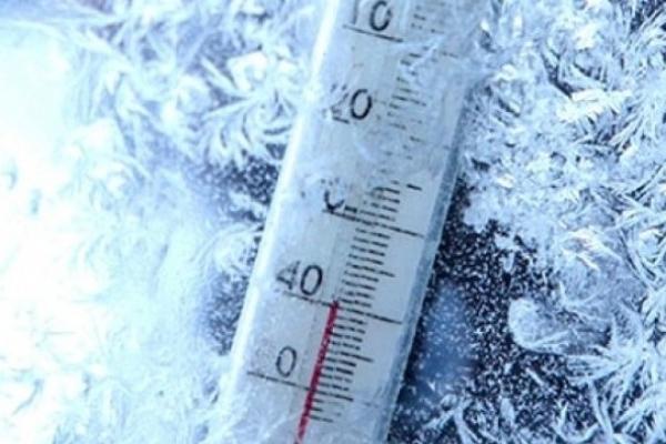 Ударять міцні морози: Синоптик дав несподіваний прогноз на березень в Україні