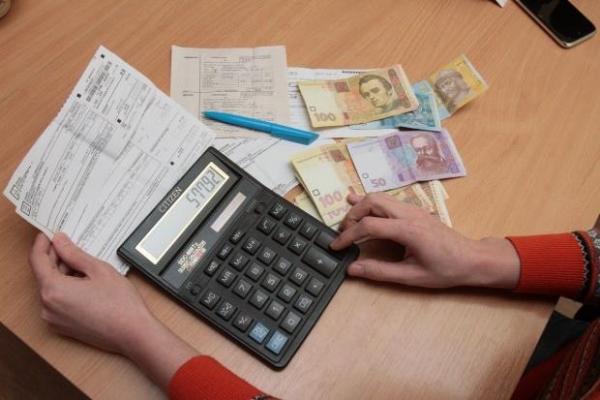 Субсидії грошима «на руки»: У Кабміні детально пояснили механізм виплат