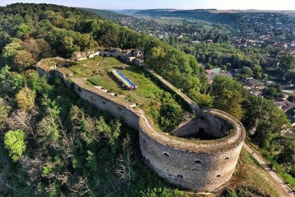 Громада після децентралізації перетворилася на туристичну перлину України
