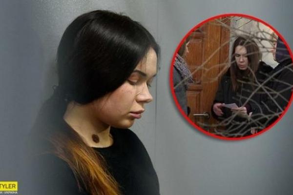 Кривава ДТП: Родичі жертв розповіли про зухвалий цинізм і махінації родини Зайцевої