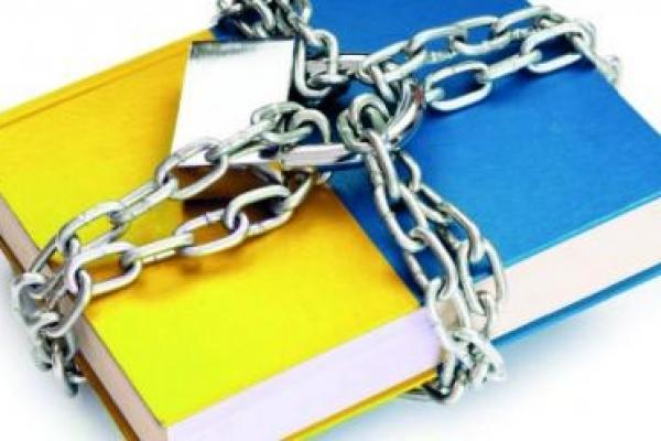 Що чекати українцям від змін до Трудового кодексу: Штрафи і штатні працівники замість ФОПів