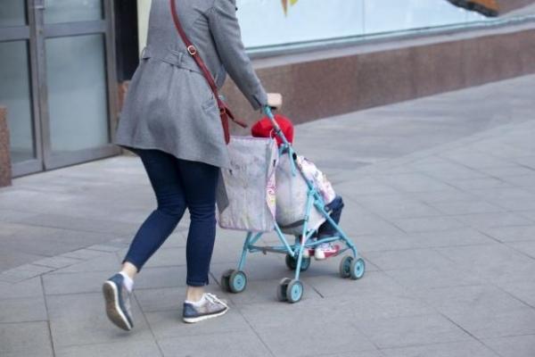 В Україні доплачуватимуть сім'ям з дітьми: названо цифри