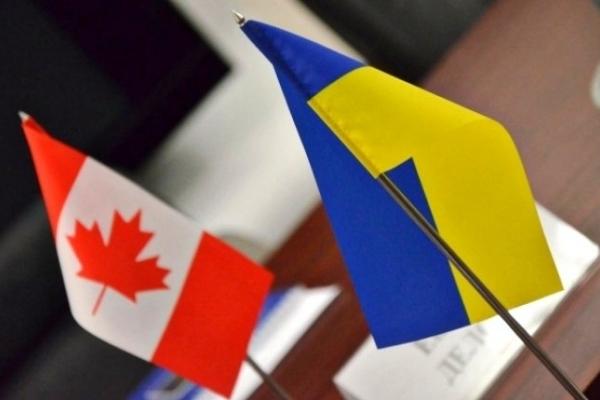 Міністр оборони Канади: підтримка України залишається непохитною