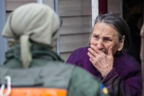 «Привикнуть!»: Розенко жорстко висловився про відміну субсидій