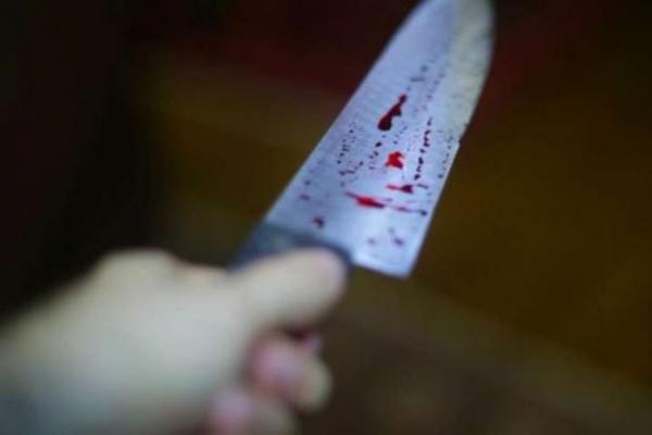 Розпороли живота: У Києві жорстоко вбили учасника АТО