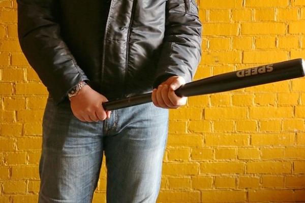 Забив бейсбольною битою: моторошні деталі вбивства школярки на Волині (Фото)
