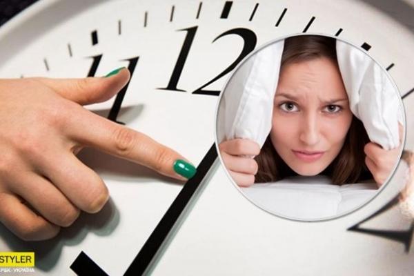 Переведення годинників на літній час скасують: названа дата