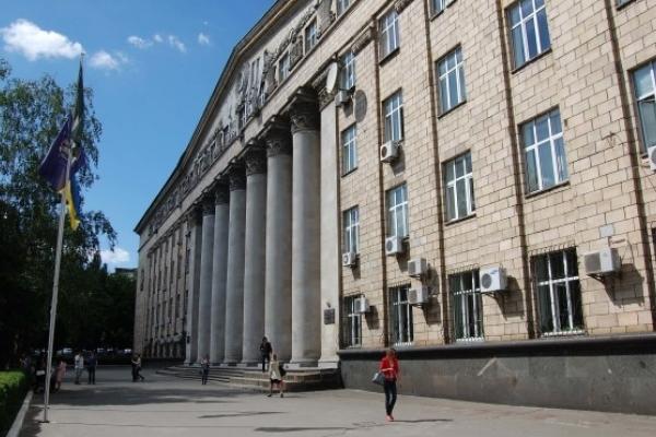 Шість українських університетів потрапили до міжнародного рейтингу за рівнем викладання