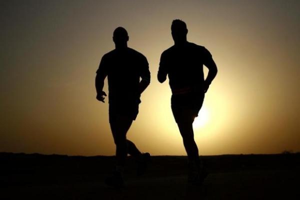 Коли найкраще займатися спортом - вранці чи ввечері: Відподь вчених