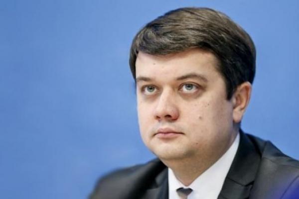Озвучено плани Зеленського на перші 100 днів президентства