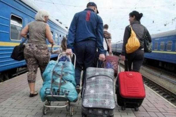 В яких країнах найвигідніше працювати українцям