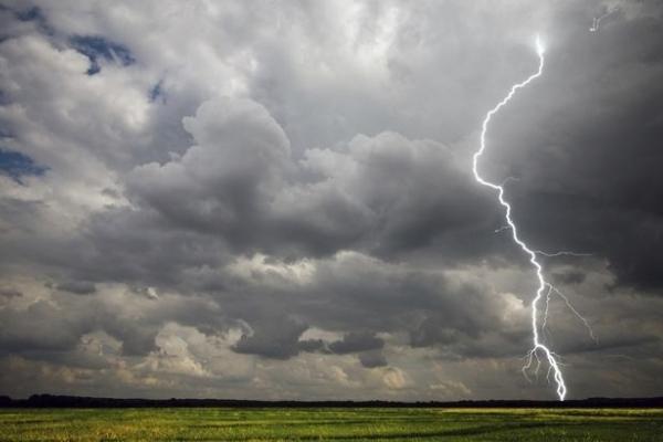 Погода приготувала українцям неприємний сюрприз