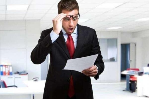 У Зеленського сказали, скільки боргів «пробачать» українським підприємцям