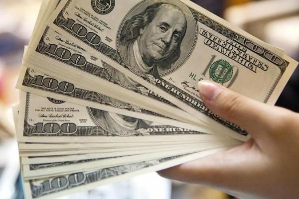 Гройсман прогнозує середню зарплату $620 в 2021