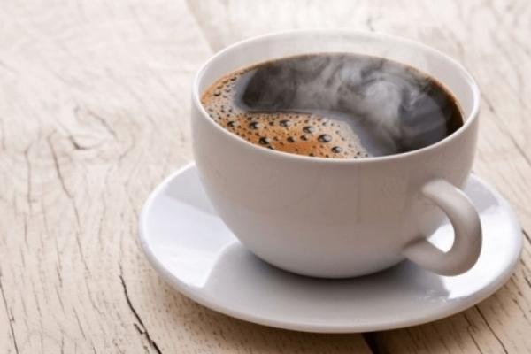 Що варто знати про каву: Супрун розвінчала найпопулярніші міфи