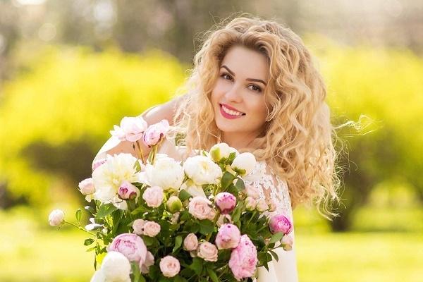 Відома тернопільська співачка випустила новий хіт (Відео)