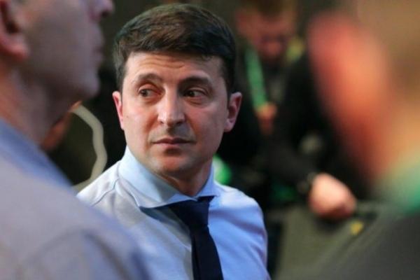 МВФ залишив Україну без траншу: у Зеленського розповіли, що тепер буде
