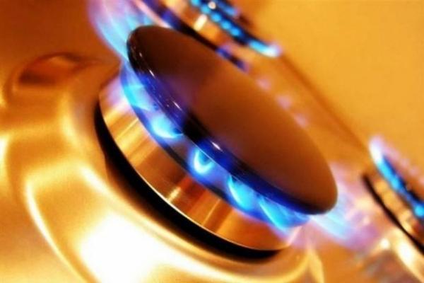 Готуємось до підвищення ціни на газ на 40%?