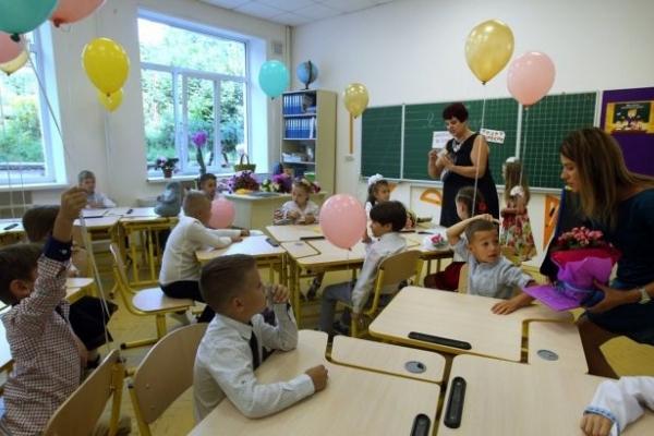 Законопроект про середню освіту вводить низку нововведень: усі подробиці
