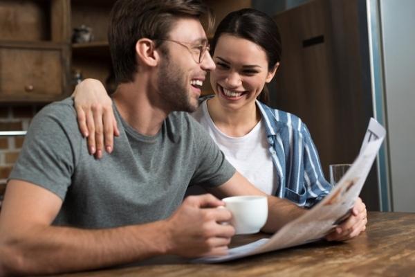 Щоб шлюб не виявився «з браком»: 5 порад для сімейних пар