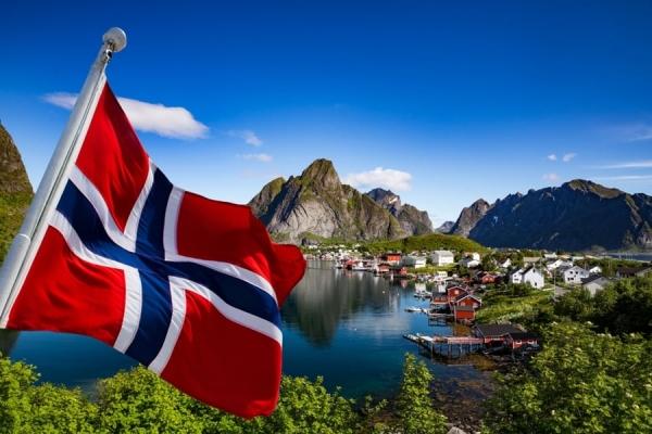 Як дві студентки з Тернополя бізнесуватимуть в Норвегії