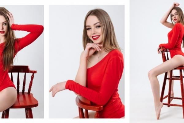 Хто отримав корону СтудМіс Тернопільщини 2019? (Фото,відео)
