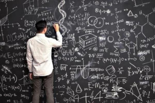 Ви будете здивовані: Вчені назвали ознаку високого інтелекту
