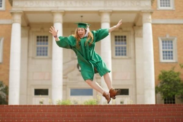 МОН планує слідкувати за кар'єрою випускників університетів