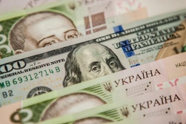 Україну очікує новий курс долара: Економіст розповів, до чого готуватися (Відео)