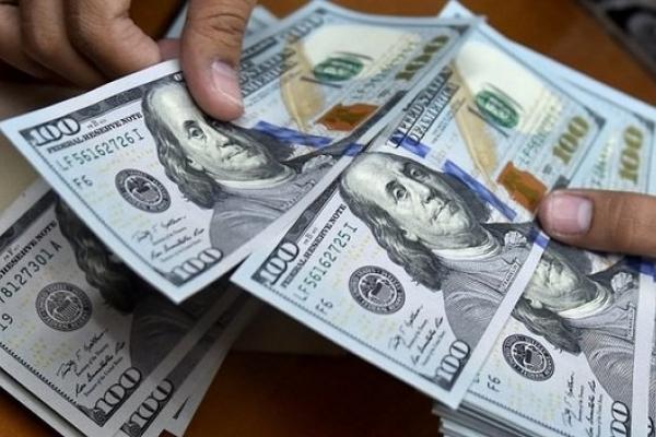 Коли і як правильно купувати долари в Україні