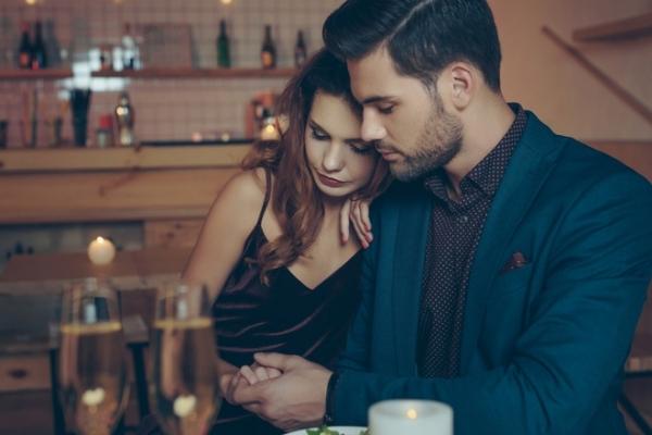 5 ознак того, що хлопець закоханий в тебе