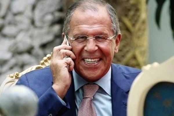 Росію зрадницьки вернули в ПАРЄ: які країни за це проголосували