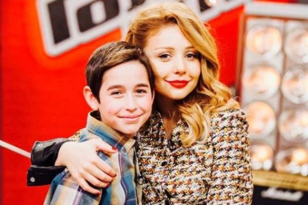 Як склалася доля талановитого хлопця з Тернопільщини, що переміг у дитячому «Голосі» (Відео)