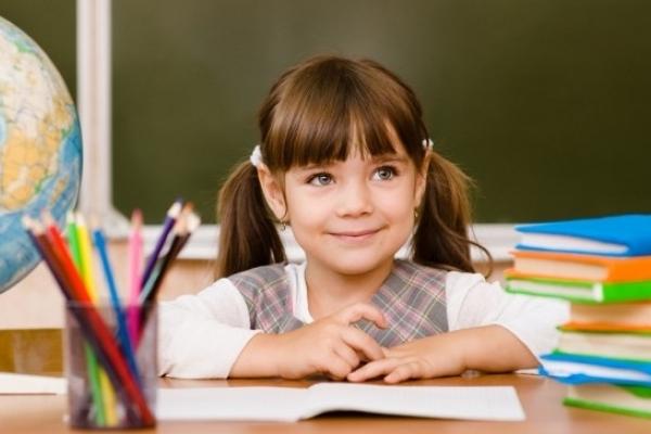В українських школах тестують програму емоційного навчання