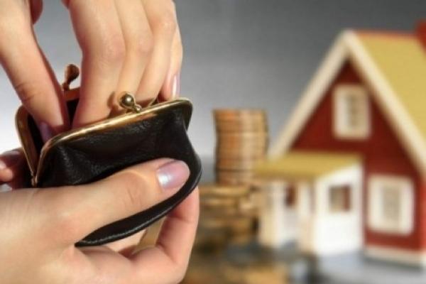 Торкнеться багатьох: Українцям доведеться платити новий податок на нерухомість
