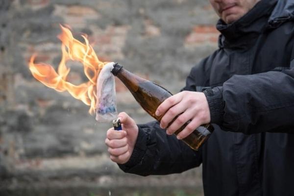 У Польщі підпалили житло українських заробітчан