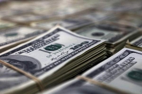 Головне, щоб Зеленський домовився з МВФ: експерт розповів, чого чекати від курсу долара восени