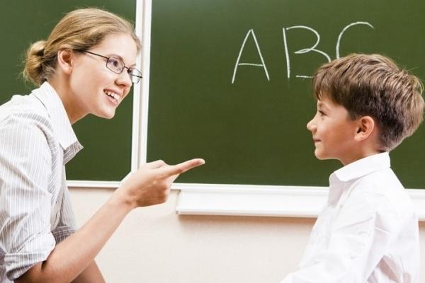 Міносвіти зобов'язало усіх абітурієнтів володіти англійською мовою на середньому рівні В1